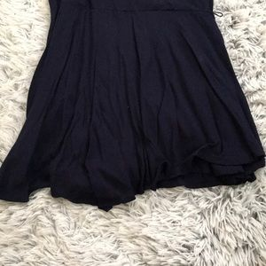 Beautees Dresses - Girls embroidered romper